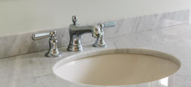 how to seal an undermount sink. Black Bedroom Furniture Sets. Home Design Ideas