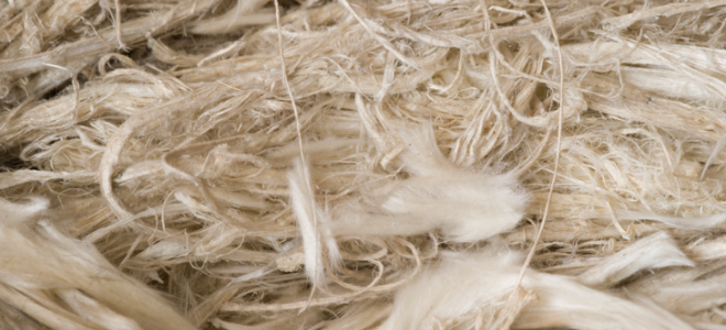 Identifying Asbestos Attic Insulation Doityourself Com
