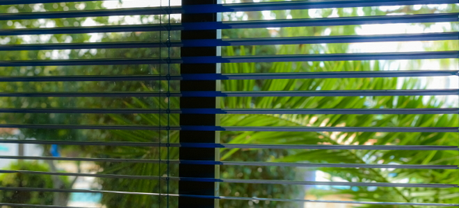 how to install front door sidelight blinds how to install front door sidelight blinds