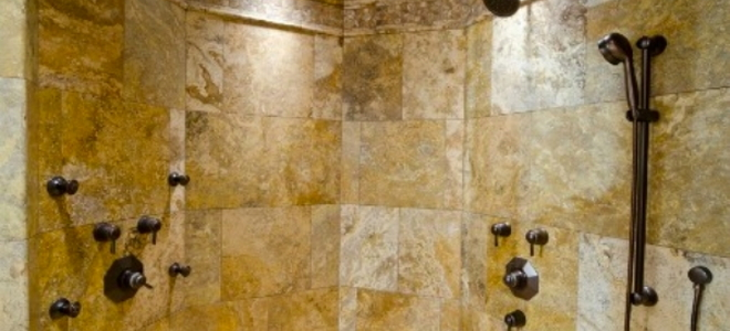 How to prevent hairline cracks in shower marble for Cleaning products for marble showers