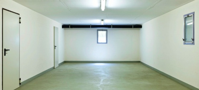 How To Stain Concrete Basement Floors How To Stain Concrete Basement Floors