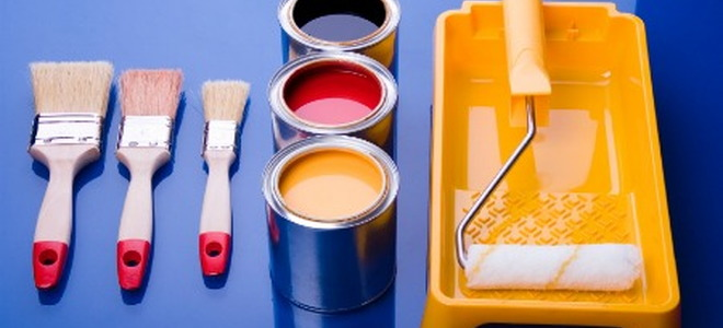 5 Tips For Painting Marine Plywood