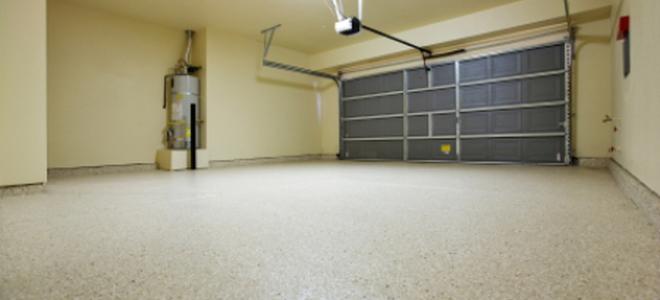 Best Garage Floor Coating Systems DoItYourselfcom - Polyvinyl garage floor covering