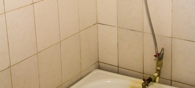 Attractive How To Remove Yellow Bathtub Stains How To Remove Yellow Bathtub Stains