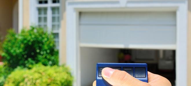 garage door keypad not workingTroubleshooting a Garage Door Opener Keypad  DoItYourselfcom