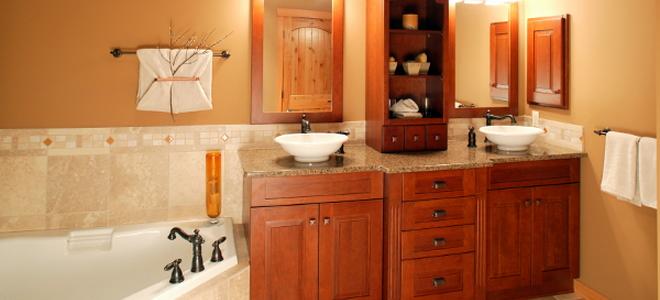 Changing Bathroom Vanity Light Fixture how to install a bathroom vanity light fixture   doityourself