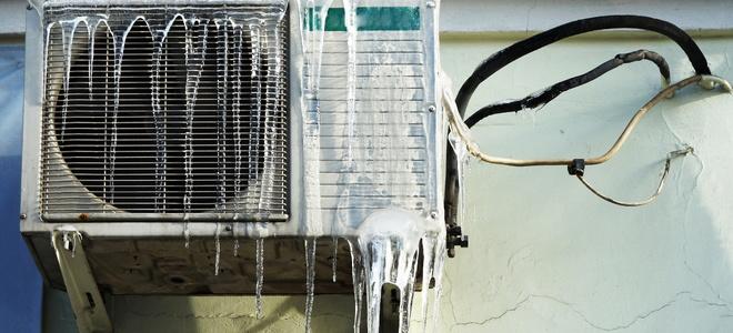 Instalasi Air Conditioning