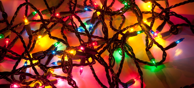 how to tell the difference between indoor and outdoor christmas lights how to tell the difference between indoor and outdoor christmas lights