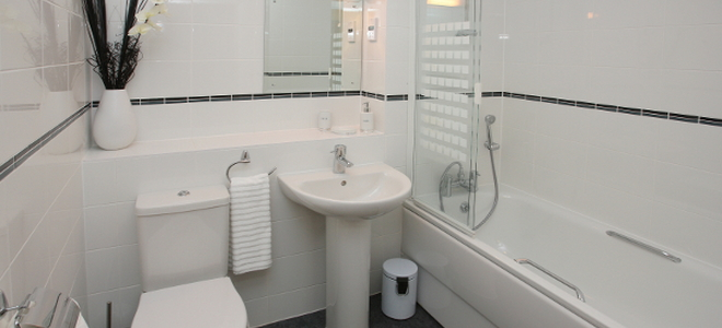 if you are going to rebuild your shower or install a new shower you should decide what kind of shower base to use your shower base will effect the look of