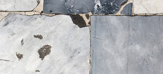 Which Size Floor Tile Is Best For You Doityourself
