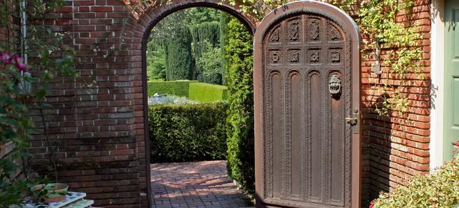 & What Is the Standard Door Frame Width? | DoItYourself.com