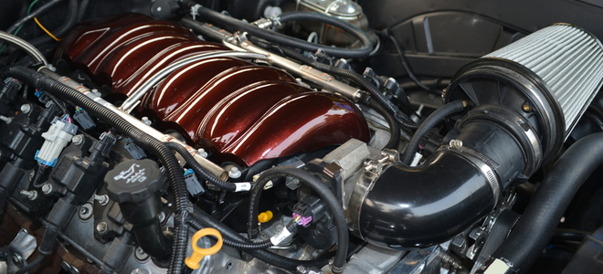 Cold air intake cars user manuals your selected product array how to make a homemade cold air intake for your car doityourself com rh fandeluxe Gallery
