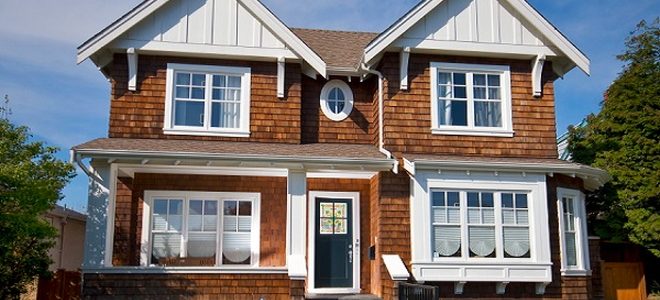 How to Build Security Storm Doors How to Build Security Storm Doors & How to Build Security Storm Doors   DoItYourself.com