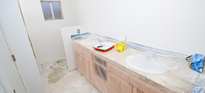 Travertine Bathroom Countertops: Pros And Cons Travertine Bathroom  Countertops: Pros And Cons