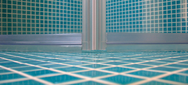 shower pan replacement options shower pan replacement options