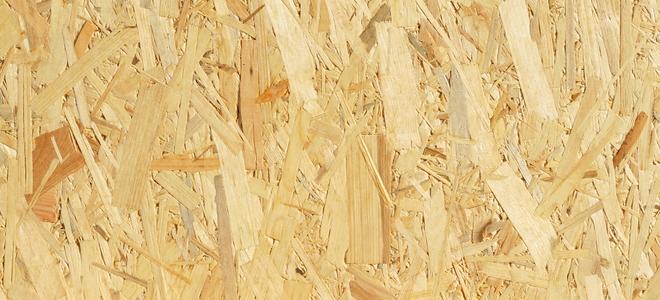 5 Tips For Installing Osb Sheathing