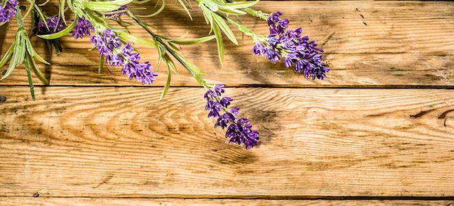 How To Make Lavender Potpourri Doityourselfcom