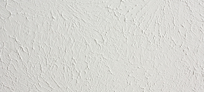 How To Create Popcorn Ceiling Texture How To Create Popcorn Ceiling Texture