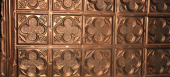 the benefits of historic tin ceilings the benefits of historic tin ceilings - Tin Ceilings
