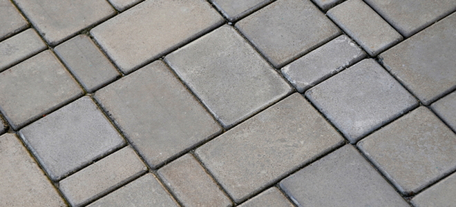 How To Make Molds For Concrete Pavers Doityourself