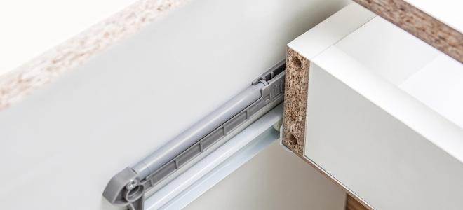 slider slides cabinet full inch ball telescopic for sliders urbest dp pair aepair drawers extension drawer ac bearing