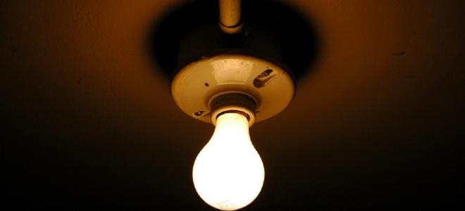 alternatives to basement recessed lighting. Black Bedroom Furniture Sets. Home Design Ideas