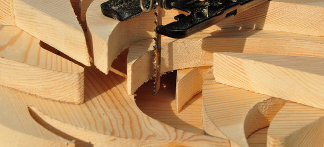 How To Cut Curves In Wood Doityourself Com
