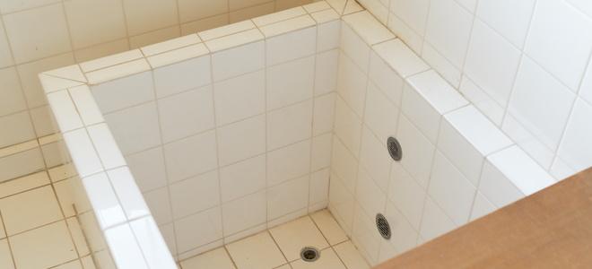 Japanese Soaking Tubs 101