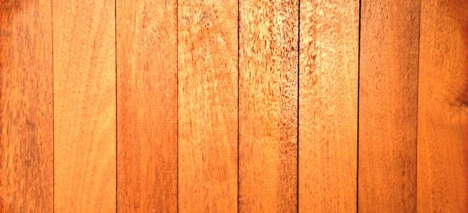Real Versus Faux Wood Ceiling Real Versus Faux Wood Ceiling