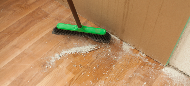 Protect your home from the wear and tear of remodeling the dust and debris created by all this do it yourself remodeling can sometimes be an afterthought but one that can ultimately become a big problem in your solutioingenieria Gallery