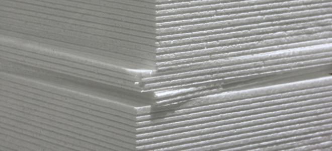 DIY Foam Core Panel | DoItYourself.com