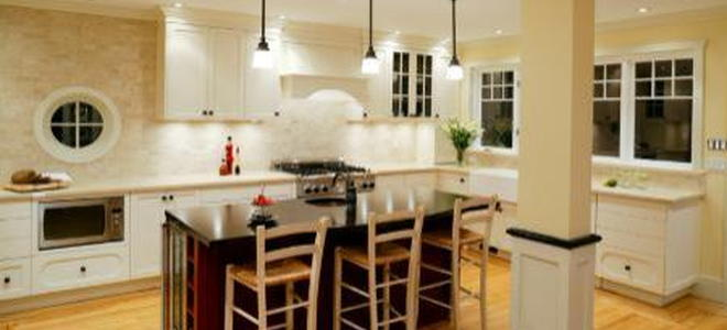 how to choose kitchen lighting. How To Pick Out Great Kitchen Lighting Choose O