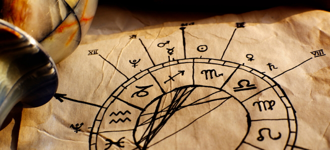 Finding Your Soulmate Through Astrology | DoItYourself com
