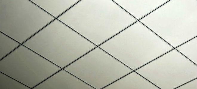 T Bar Ceiling Installation Tips T Bar Ceiling Installation Tips