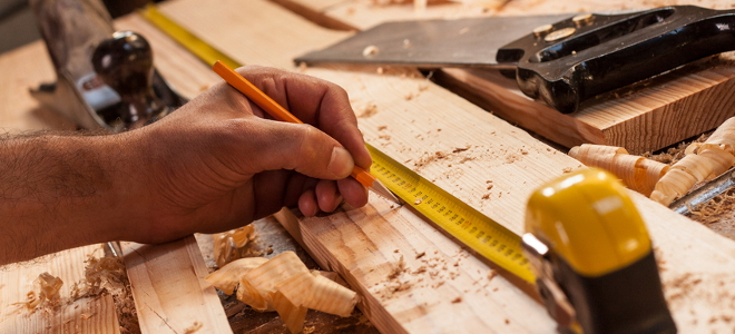 The Beginner S Guide To Choosing Wood For Carpentry Projects