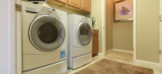 Washing Machine Plumbing Explained | DoItYourself.com