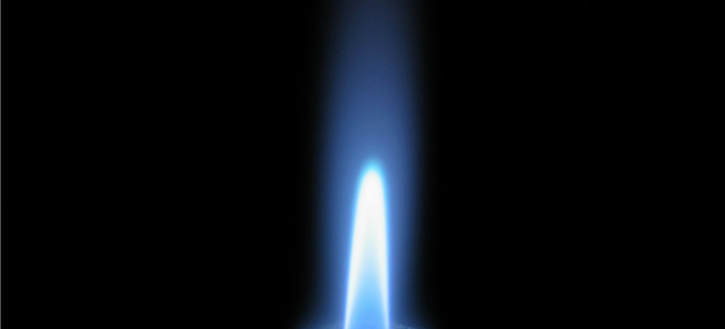 Boiler Pilot Light Keeps Going Out