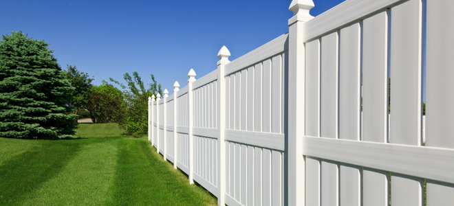 High Quality How To Paint A Vinyl Fence How To Paint A Vinyl Fence