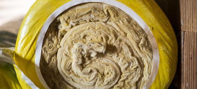 Blown in insulation vs batt insulation Blown in insulation vs batts
