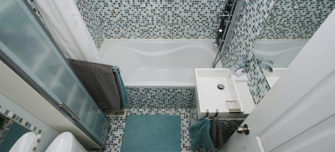 Options For Heating Your Bathroom Floor Options For Heating Your Bathroom  Floor