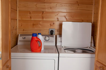Install A Dryer Vent Doityourself Com