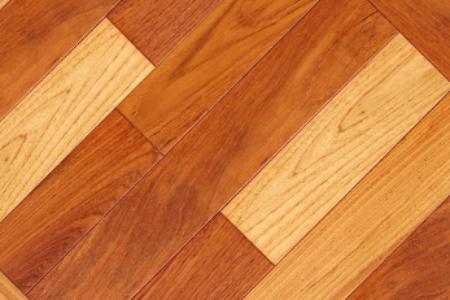 - Applying Polyurethane To Hardwood Flooring DoItYourself.com