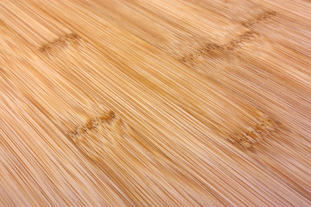 Finishing Hardwood Floors Sanding Doityourself