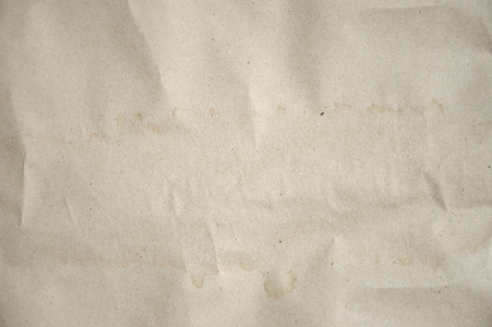 How To Remove A Water Stain From Paper Doityourself Com