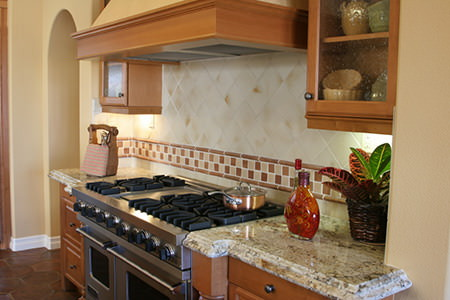 modernize your kitchen with a tile backsplash doityourselfcom
