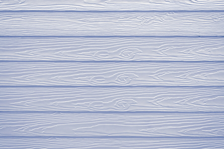 How To Replace Fiber Cement Lap Siding Boards