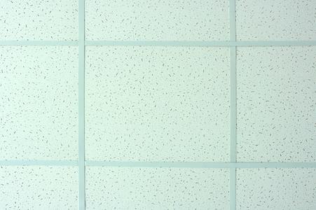 Flush Clip Mount Ceilings 6 Installing The Tile