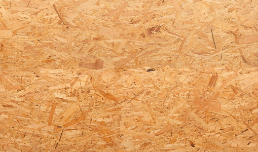 How To Waterproof Your Osb Doityourself Com