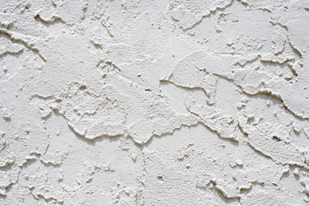 Repairing Textured Drywall