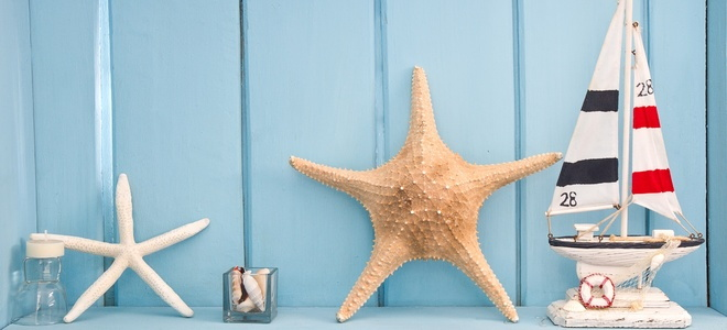 How to decorate your vacation rental for How to decorate a vacation rental home